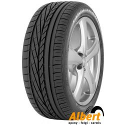 Opona GoodYear EXCELLENCE 245/40 R17 91Y - goodyear_excellence[1].jpg
